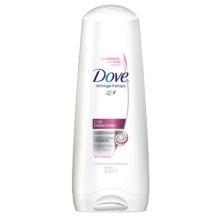 Shampoo Dove Cor Duradoura