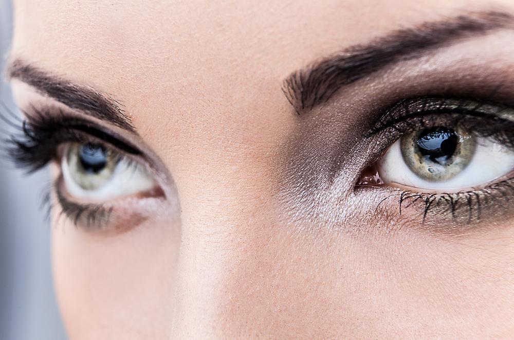 olhosdereveillon
