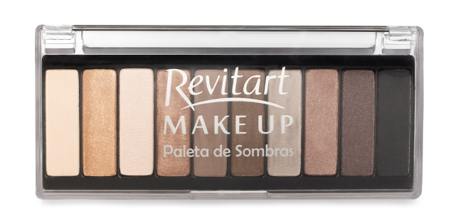 paleta_naked-revitart-make-up-farmacias-associadas