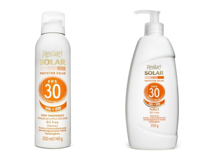protetor-solar-aerossol-e-protegor-solar-family
