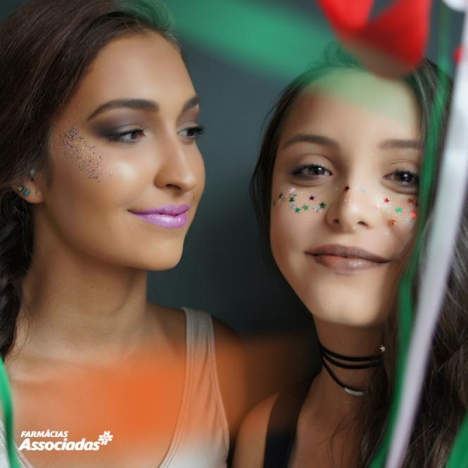 make-de-carnaval-4