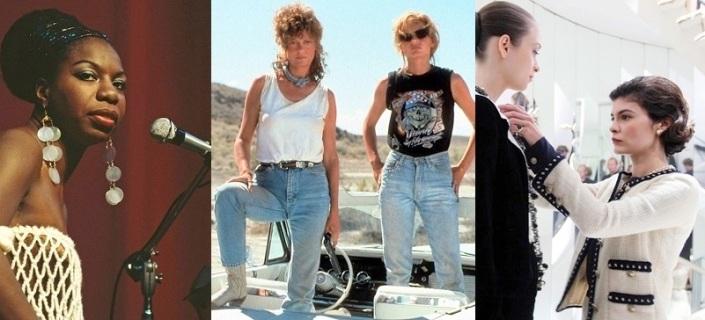 filmes-sobre-mulheres-fortes