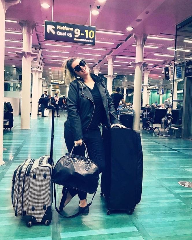 como planejar uma viagem mala perfeita (1)