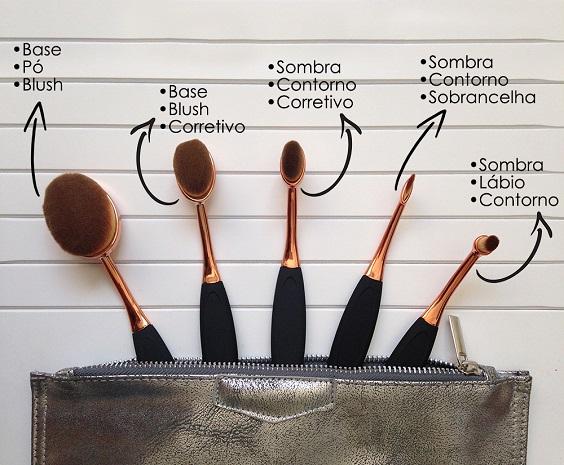como-usar-pinceis-escova-5