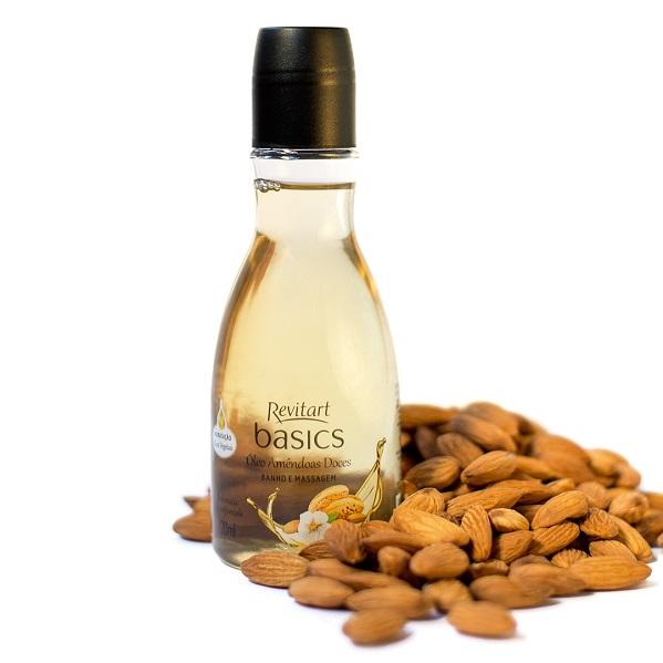 óleo-de-banho-amendoas-revitart