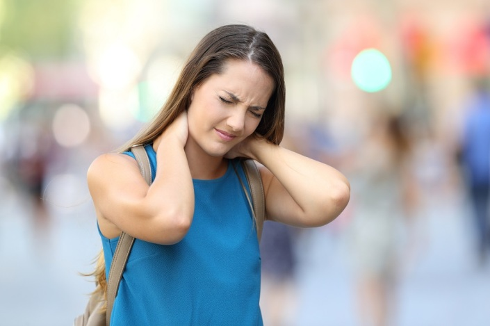 sintomas da fibromialgia