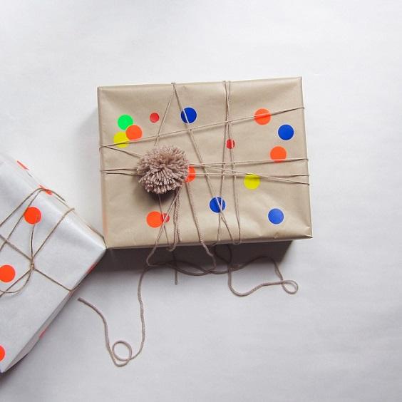 ideias de embalagens de natal (1)