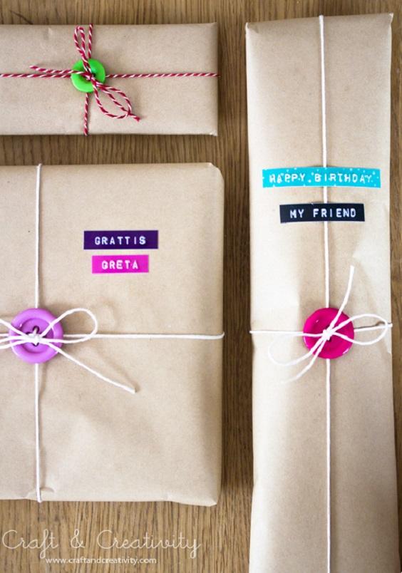 ideias de embalagens de natal (10)