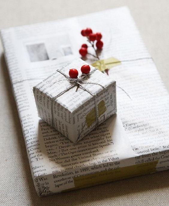 ideias de embalagens de natal (3)