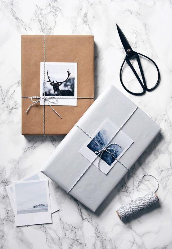 ideias de embalagens de natal (7)