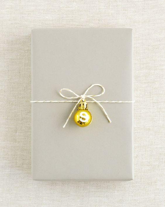 ideias de embalagens de natal (9)