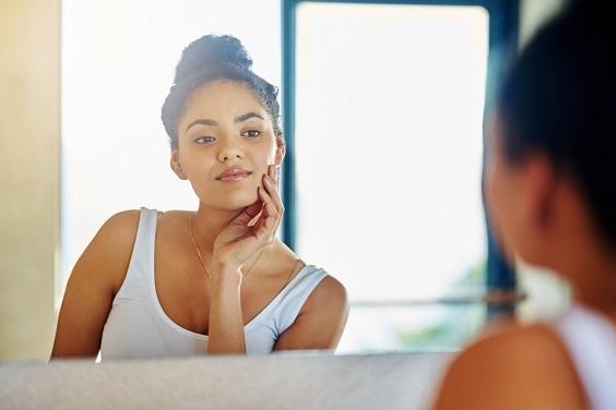 como cultivar a autoestima