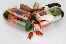 deficiência de vitaminas sintomas