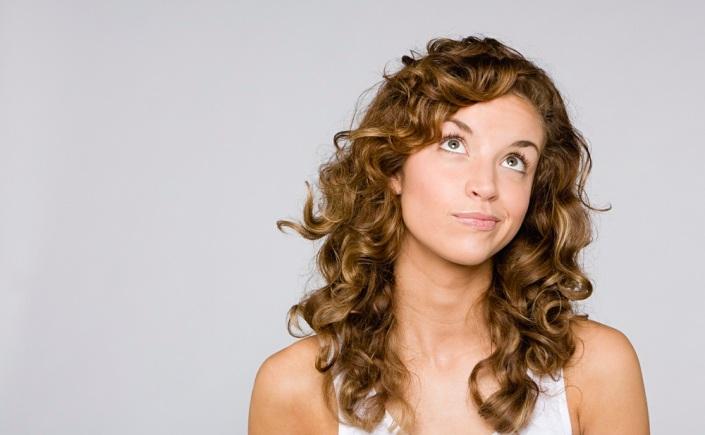 menopausa precoce sintomas