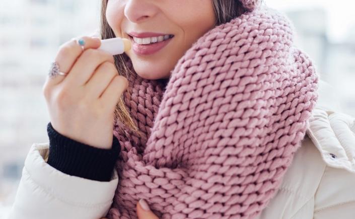 Dicas para cuidar da beleza no inverno