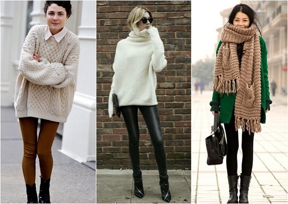 tendências inverno 2018 maxxi tricot