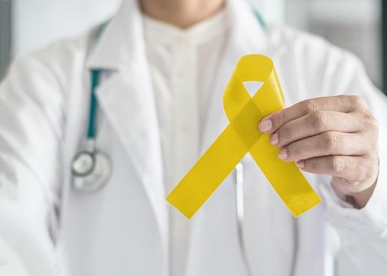 setembro amarelo campanha