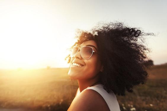 benefícios do horário de verão