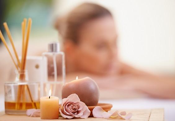 difusor de aromas dicas aromaterapia