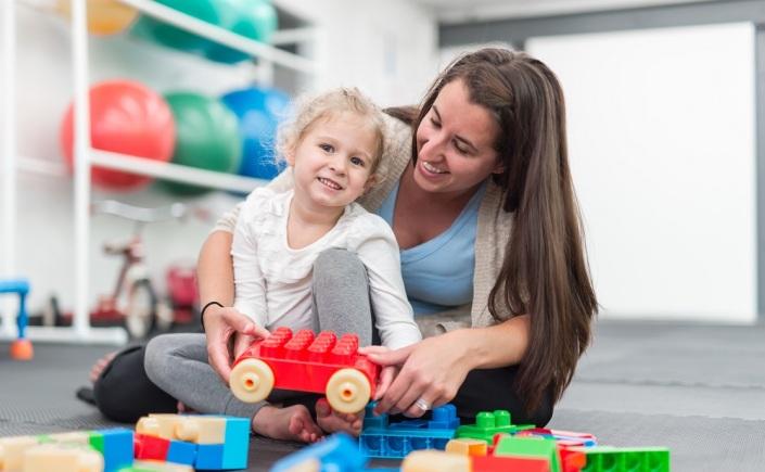 benefícios da terapia ocupacional