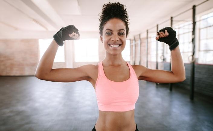 dicas para fazer da atividade física um hábito