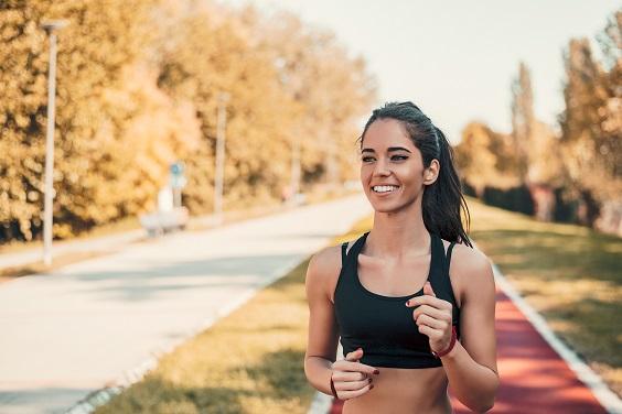 como fazer da atividade física um hábito