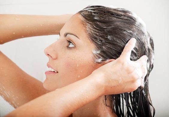 dicas shampoo e condicionador como usar