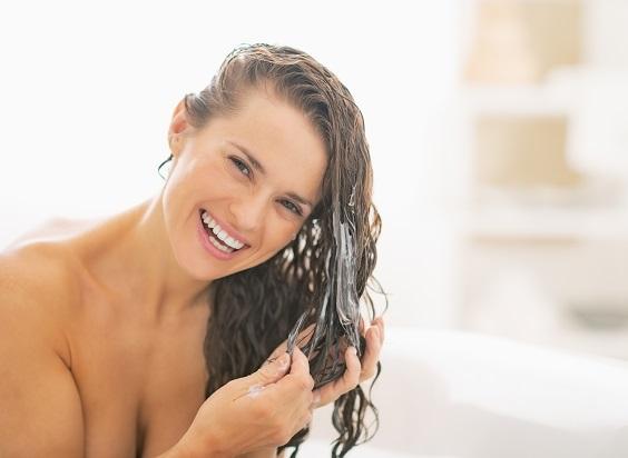 shampoo e condicionador dicas de uso