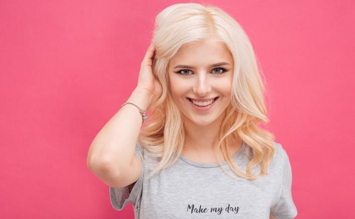 matização conheça o segredo dos cabelos tingidos