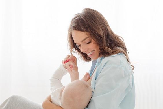 mitos e verdades sobre aleitamento materno