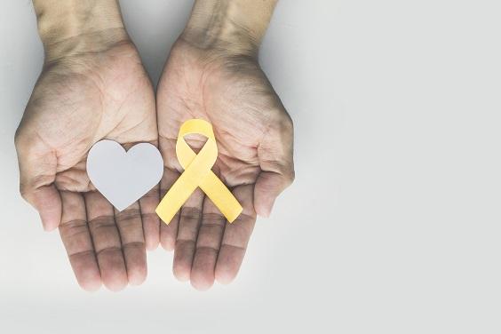 setembro amarelo como ajudar
