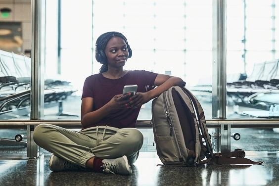 apps e sites para planejar uma viagem