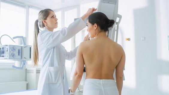dicas de como fazer um check-up médico