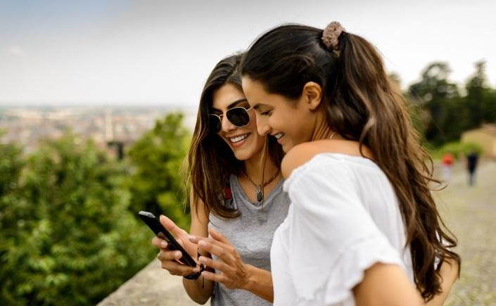 sites e apps para planejar uma viagem