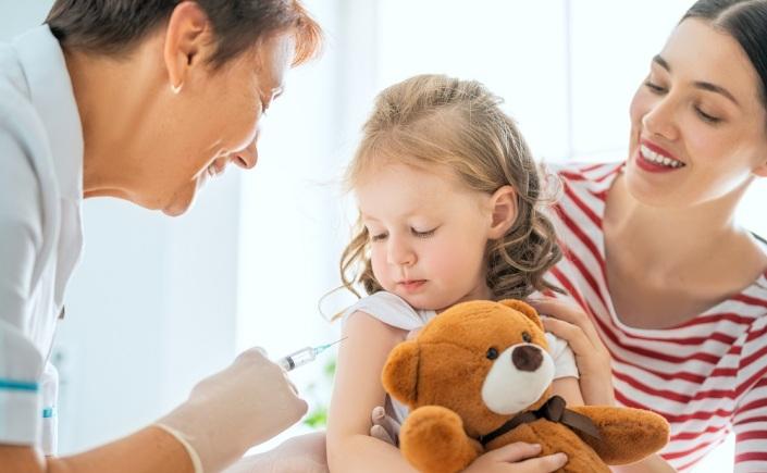 mitos e verdades sobre vacinação