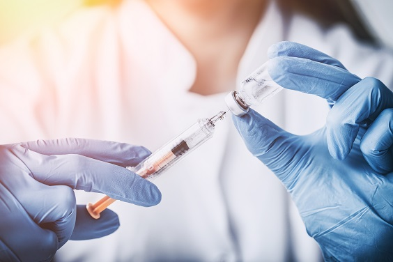 vacinação mitos e verdades