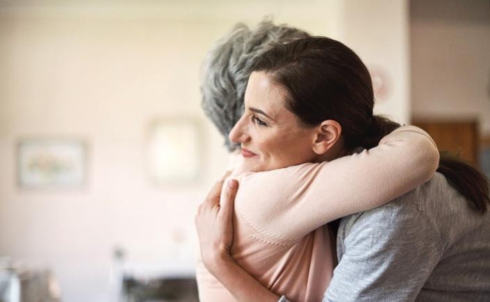 como apoiar emocionalmente uma pessoa com câncer