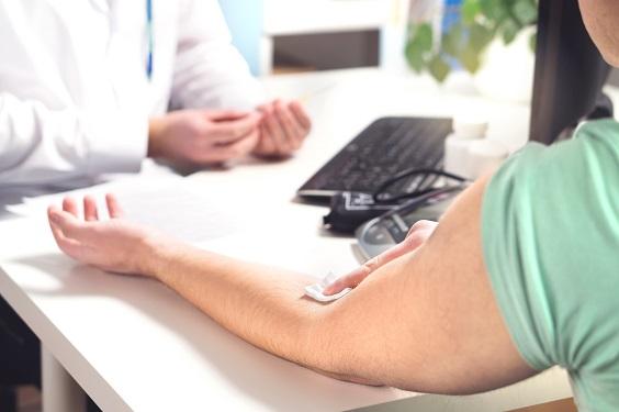 razões-para-fazer-um-teste-de-hiv