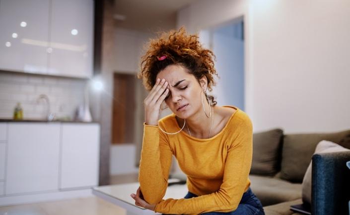 como amenizar os sintomas da ressaca