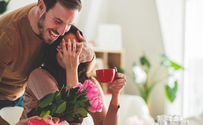 dia dos namorados em casa dicas para tornar a data especial