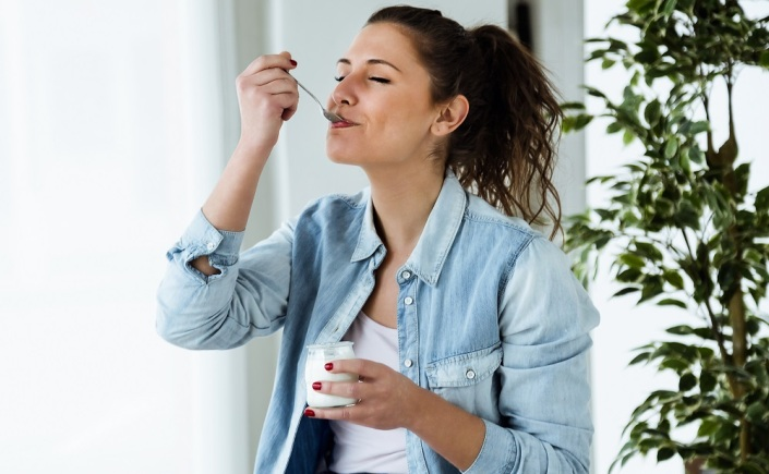 alimentos que ajudam a combater a ansiedade