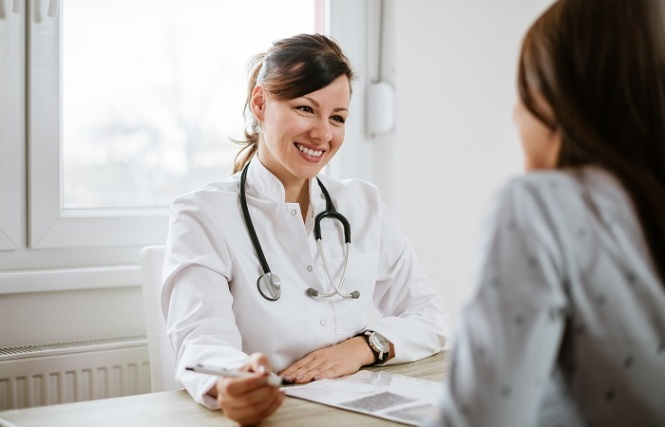sintomas incontinência urinária
