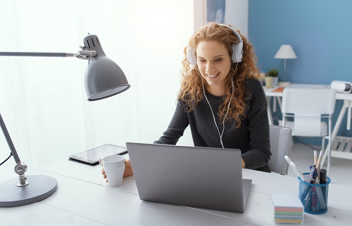 dicas saúde auditiva