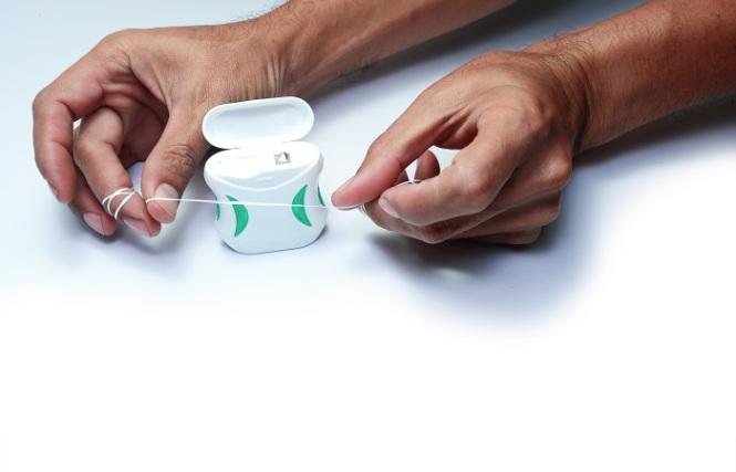 saúde dos dentes dicas e cuidados